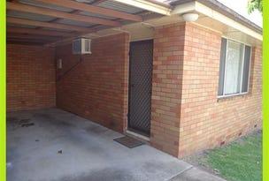 5/44 Murray St, East Maitland, NSW 2323
