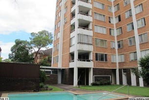 1A/26 Belmore Street, Burwood, NSW 2134