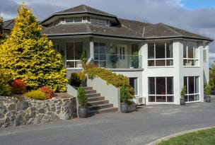 1763 Channel Hwy, Margate, Tas 7054