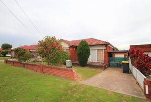 34 Lachal Avenue, Kogarah, NSW 2217