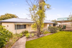 1145 Grose Vale Road, Kurrajong, NSW 2758