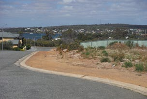 21 Endeavour Court, Coffin Bay, SA 5607