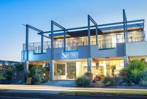 Apartment 4/169 Great Ocean Road, Apollo Bay, Vic 3233