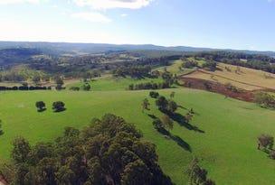 Seymour, 5836 Brackendale Road, Nowendoc, NSW 2354
