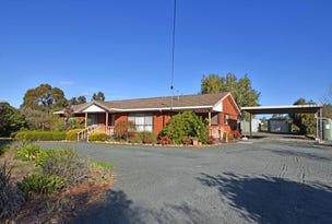 67 Murchison Road, Rushworth, Vic 3612