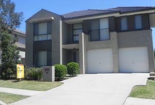 55 Munmorah Circuit, Flinders, NSW 2529