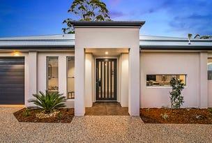 Villa 1/36A Perth Street, Rangeville, Qld 4350