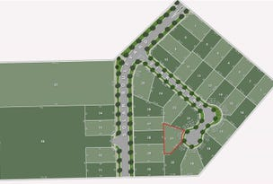 Lot 21 Sunrise Estate, Kyabram, Vic 3620