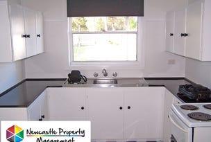 131 Cowlishaw Street, Redhead, NSW 2290