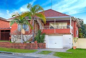 48 Burke Road, Dapto, NSW 2530