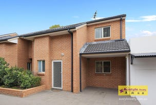 7/25-27 Dixmude St, South Granville, NSW 2142