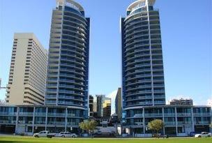 18w/100 Terrace Road, East Perth, WA 6004