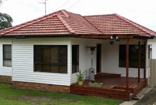 182 Pur Pur Avenue, Lake Illawarra, NSW 2528
