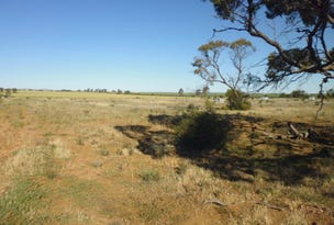 Lot 2 The Cattle Track St, Crystal Brook, SA 5523