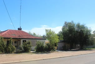 249 Wellington St, Northam, WA 6401