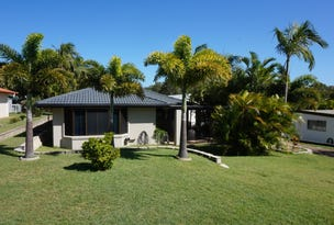 8 Coora Ct, Rainbow Beach, Qld 4581