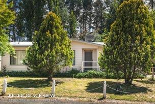 17 The Pines Avenue, Symonston, ACT 2609