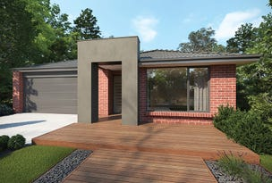 Lot 759 Brind Ways, Lucas, Vic 3350