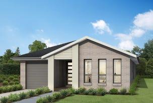Lot 35 Proposed Road, Werrington, NSW 2747