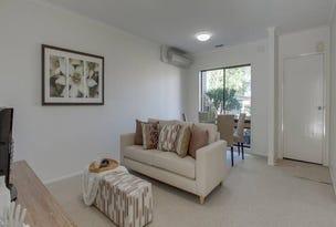79/37-55 View Mount Road, Glen Waverley, Vic 3150