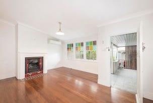54 Brooks Street, Wallsend, NSW 2287