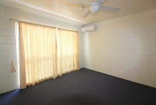 2/16 Short, Mount Isa, Qld 4825