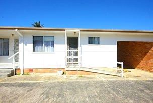 2/11 Beachcomber Pde, Toukley, NSW 2263