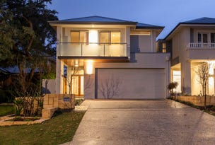68A Dunrossil Place, Wembley Downs, WA 6019