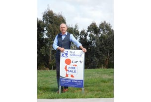 Lot 91 Natures Run, Kilmore, Vic 3764