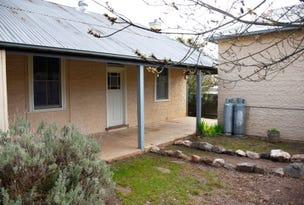 37 Cox Street, Mangoplah, NSW 2652