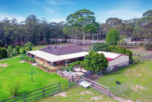 855 Sussex Inlet Road, Sussex Inlet, NSW 2540