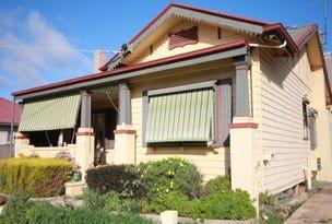 57 Dundas Road, Maryborough, Vic 3465