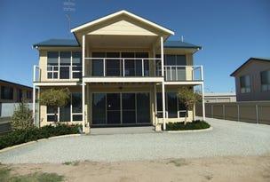 115 Edwardes Terrace, Port Victoria, SA 5573