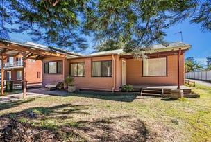 124 Windang Road, Primbee, NSW 2502