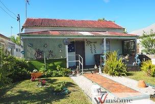 67 Macleay Street, Frederickton, NSW 2440