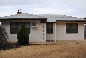 78 Gratwick Road, Loxton, SA 5333