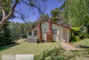 155B Paternoster Road, Cockatoo, Vic 3781