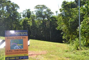 Lot 1 Pacific View Drive, Wongaling Beach, Qld 4852