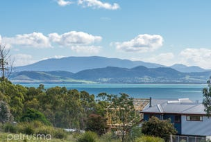 7 Pearl Court, Dodges Ferry, Tas 7173