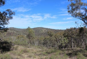 Lot 5 New England Highway, The Glen, Qld 4370