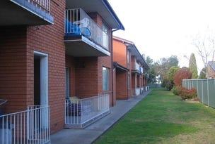 8/88 Darling Street, Dubbo, NSW 2830