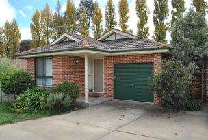 2/6 Orchard Grove Road, Orange, NSW 2800
