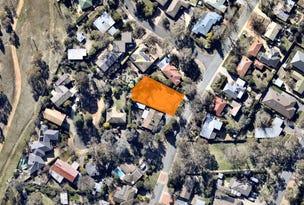28 Port Arthur Street, Lyons, ACT 2606