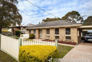 81 Esther Crescent, Mooroolbark, Vic 3138
