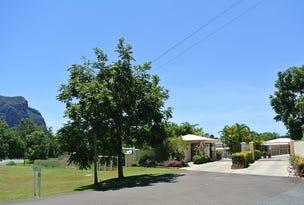 53/466 Steve Irwin Way, Beerburrum, Qld 4517