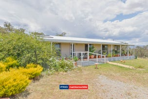 13732 'Bramblewood' New England Highway, Tamworth, NSW 2340