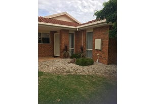 318 Franklin St, Traralgon, Vic 3844