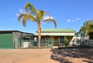 187 Harvy Street, Broken Hill, NSW 2880