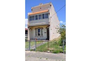 129 Farr Street, Rockdale, NSW 2216