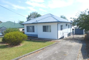 3 Blomfield Avenue, Bega, NSW 2550